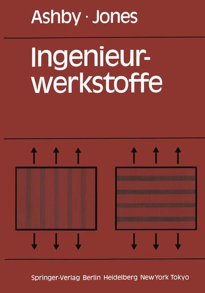 Ingenieurwerkstoffe - Coverbild
