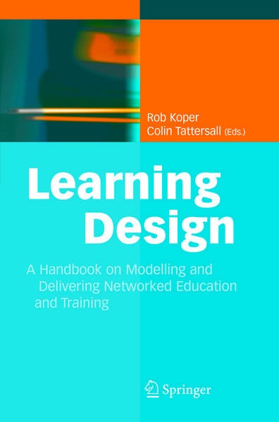 Learning Design Epub Ebooks Herunterladen