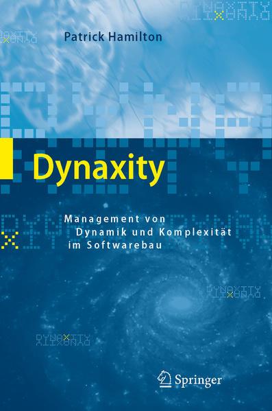 Dynaxity PDF Herunterladen