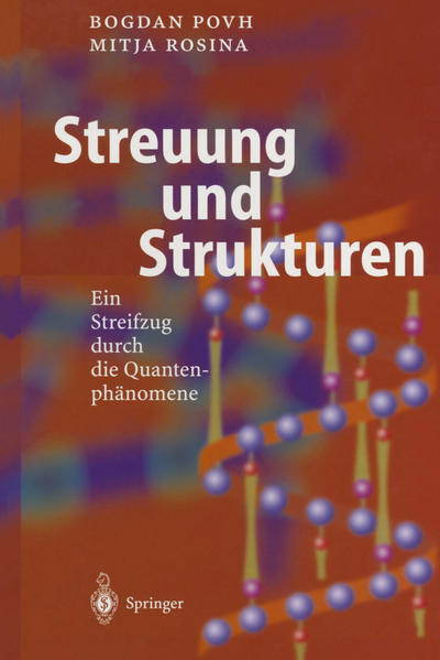 Einführung in S und S-PLUS - Coverbild