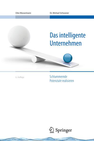 Kostenlose PDF Das intelligente Unternehmen