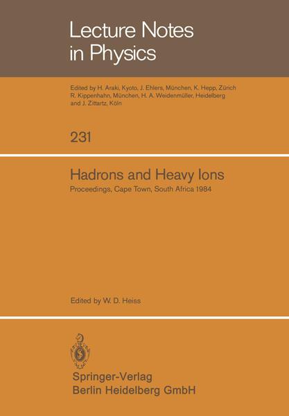 Lehrbuch der inneren Medizin in vier Teilen - Coverbild