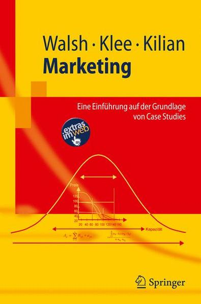 Marketing - Coverbild