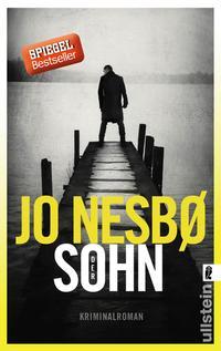 Der Sohn Cover