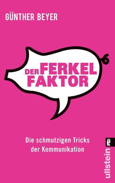 Ebooks Der Ferkel-Faktor Epub Herunterladen