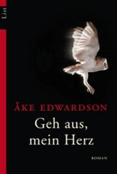 PDF Download Geh aus, mein Herz