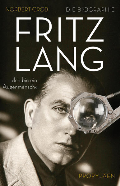 Free Epub Fritz Lang
