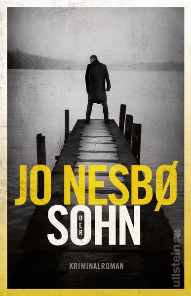 Kostenloses Epub-Buch Der Sohn