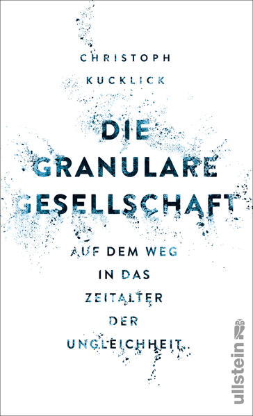 PDF Download Die granulare Gesellschaft