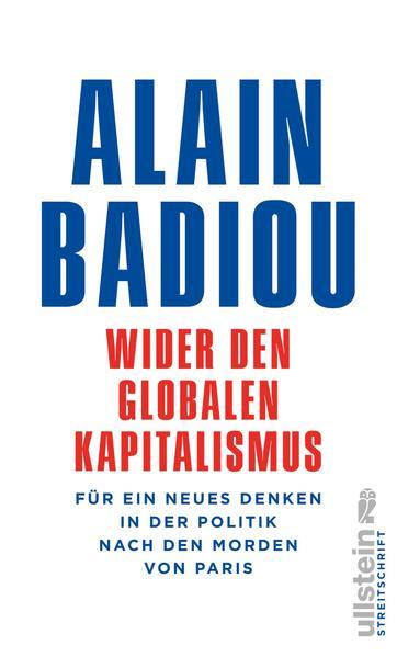 Wider den globalen Kapitalismus PDF Herunterladen
