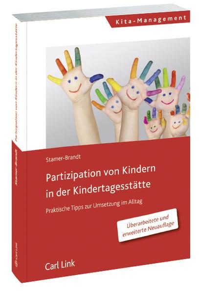 PDF Download Partizipation von Kindern in der Kindertagesstätte