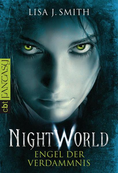 Night World - Engel der Verdammnis Epub Herunterladen