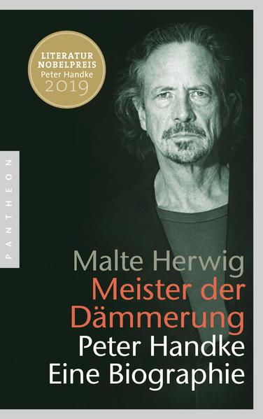 Kostenloses Epub-Buch Meister der Dämmerung