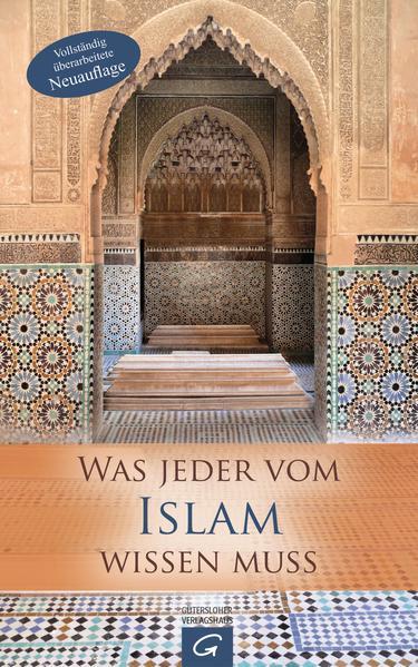 Was jeder vom Islam wissen muss PDF Herunterladen