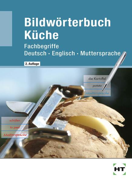 Bildwörterbuch Küche Epub Kostenloser Download
