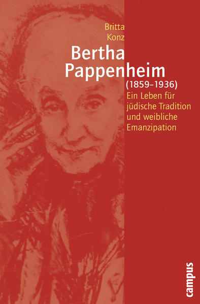Bertha Pappenheim PDF Download