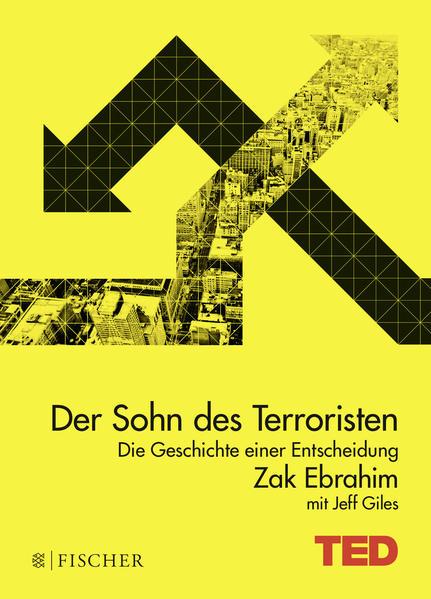 Der Sohn des Terroristen PDF Download