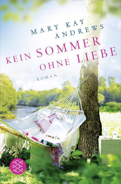Kein Sommer ohne Liebe - Coverbild