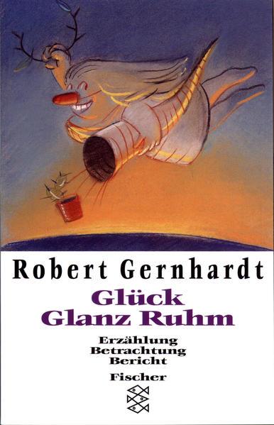 Glück Glanz Ruhm PDF Herunterladen