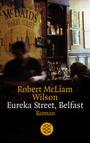 Eureka Street, Belfast