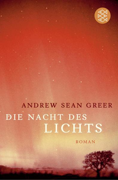 Die Nacht des Lichts - Coverbild
