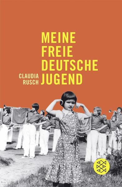 Meine freie deutsche Jugend - Coverbild