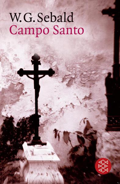 Campo Santo - Coverbild