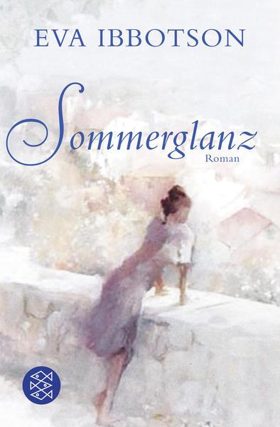 Sommerglanz - Coverbild