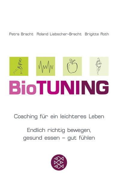 BioTUNING - Coverbild