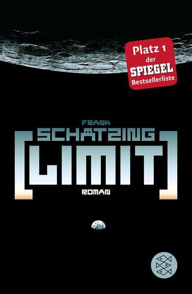 Limit - Coverbild