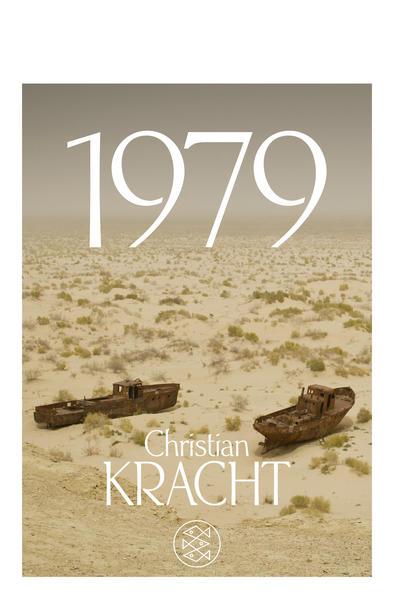 1979 - Coverbild