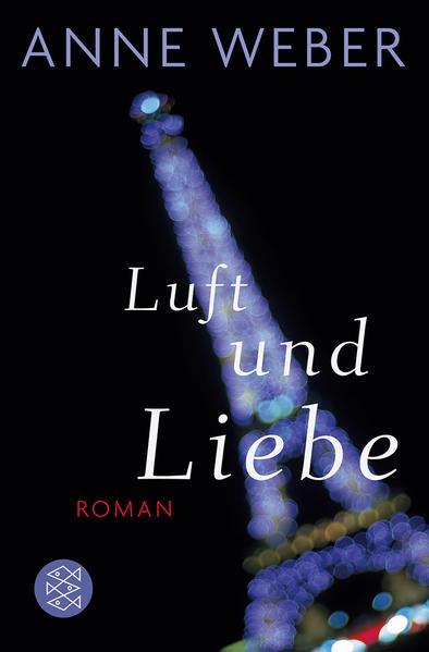 Luft und Liebe - Coverbild