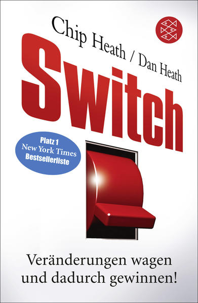 Switch - Coverbild