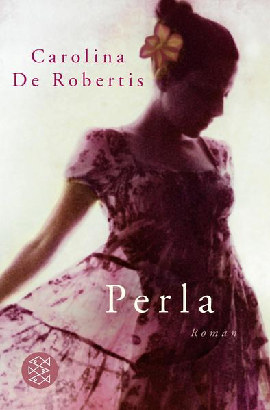 Perla - Coverbild