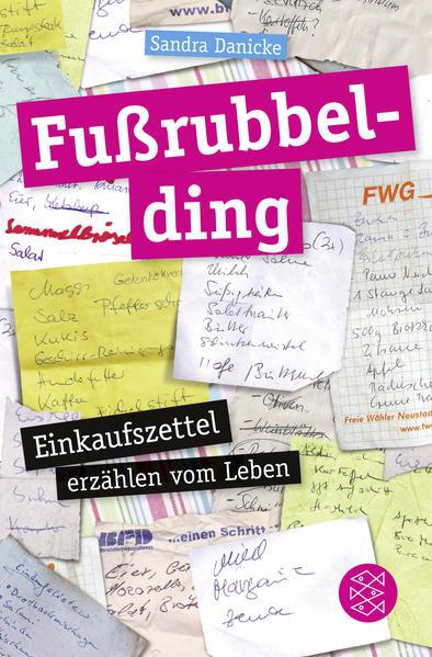 Kostenloser Download Fußrubbelding PDF