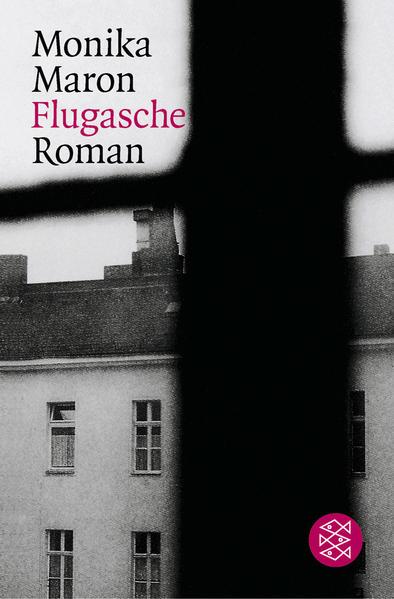 Flugasche - Coverbild