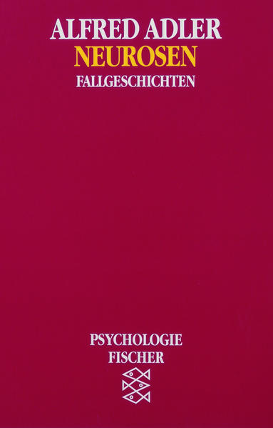 Neurosen - Coverbild