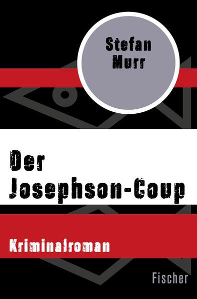 Kostenloser Download Der Josephson-Coup PDF