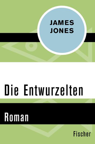 Die Entwurzelten - Download Kostenlos In Den Niederlanden PDF