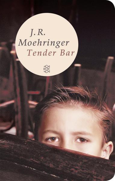 Tender Bar - Coverbild