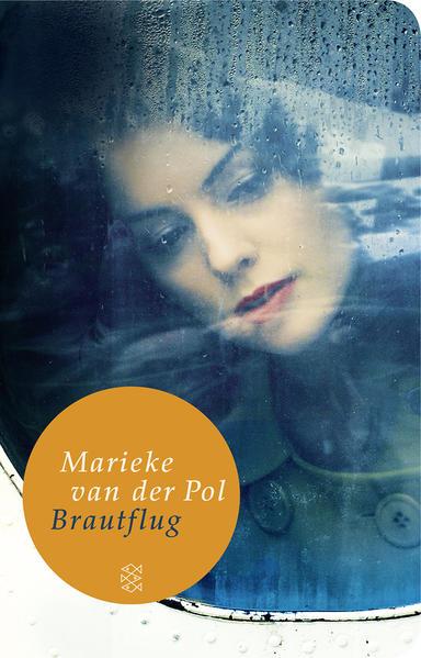 Brautflug - Coverbild