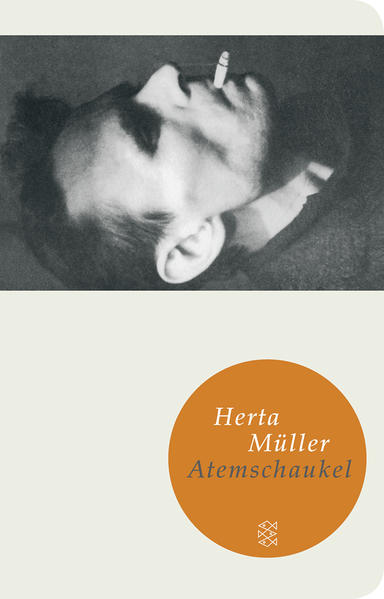 Atemschaukel - Coverbild