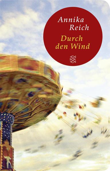 PDF Download Durch den Wind