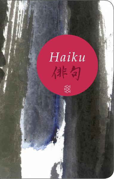 Haiku - Coverbild