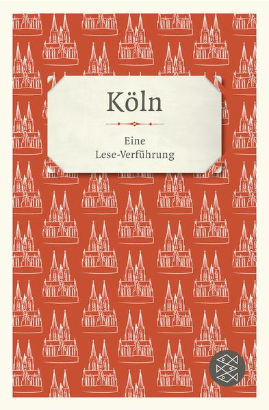 Köln - Coverbild