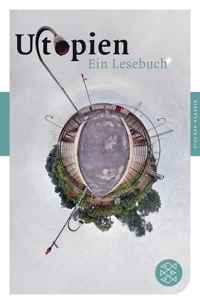 Utopien - Coverbild