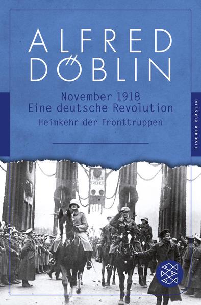 Nov 18 - Coverbild