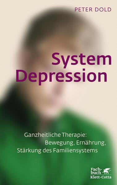 System Depression - Coverbild
