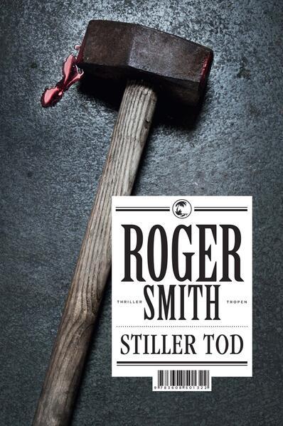 Stiller Tod - Coverbild