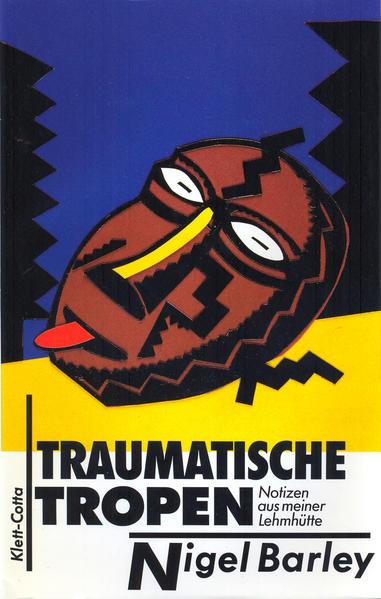 Epub Free Traumatische Tropen Herunterladen